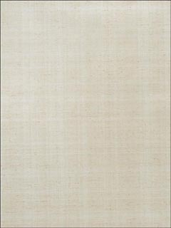50008W Incandescent Sand Wallpaper 5305004 by Fabricut Wallpaper for sale at Wallpapers To Go