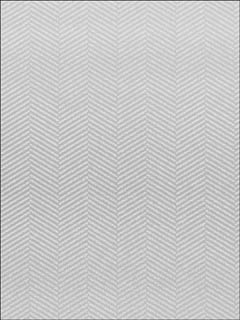 Swingtime Pearl Grey Wallpaper LWP66995W by Ralph Lauren Wallpaper for sale at Wallpapers To Go