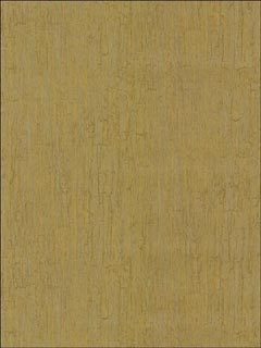 Crackle Gold Wallpaper 921006 by Cole and Son Wallpaper for sale at Wallpapers To Go