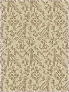 Ercolana Camel Upholstery Fabric GWF332716 by Groundworks Fabrics for sale at Wallpapers To Go