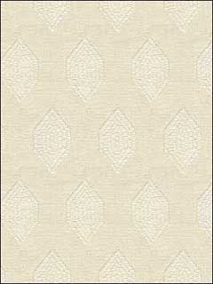 Kravet 33145 1 Multipurpose Fabric 331451 by Kravet Fabrics for sale at Wallpapers To Go
