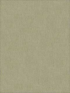 Veld Seal Upholstery Fabric 3392011 by Kravet Fabrics for sale at Wallpapers To Go