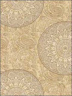 Devina Teastain Multipurpose Fabric DEVINA640 by Kravet Fabrics for sale at Wallpapers To Go
