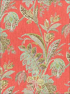 Ishana Festival Multipurpose Fabric ISHANA910 by Kravet Fabrics for sale at Wallpapers To Go