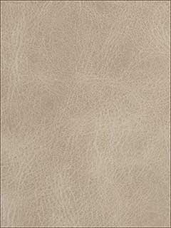 Bern Flax Upholstery Fabric LBERNFLAX by Kravet Fabrics for sale at Wallpapers To Go