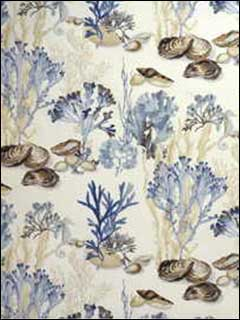 Undersea 516 Multipurpose Fabric UNDERSEA516 by Kravet Fabrics for sale at Wallpapers To Go