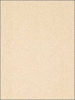 Kravet 28768 111 Upholstery Fabric 28768111 by Kravet Fabrics for sale at Wallpapers To Go