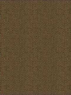Kravet 33349 6 Upholstery Fabric 333496 by Kravet Fabrics for sale at Wallpapers To Go