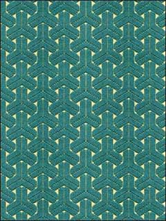 Peries Teal Upholstery Fabric 3378335 by Kravet Fabrics for sale at Wallpapers To Go
