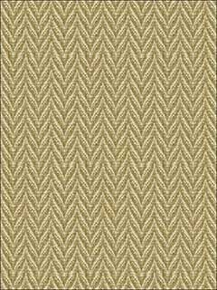 Kravet 33200 16 Upholstery Fabric 3320016 by Kravet Fabrics for sale at Wallpapers To Go