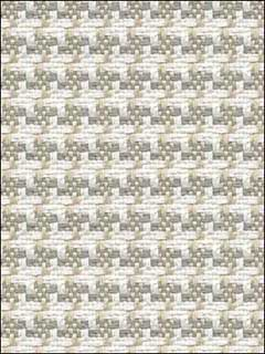 Huron Wheat Upholstery Fabric 3299316 by Kravet Fabrics for sale at Wallpapers To Go