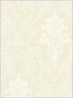 Kenley Wallpaper CR30903 by Seabrook Designer Series Wallpaper for sale at Wallpapers To Go