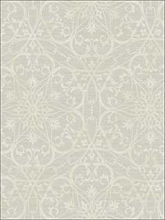 Kitson Wallpaper CR32509 by Seabrook Designer Series Wallpaper for sale at Wallpapers To Go