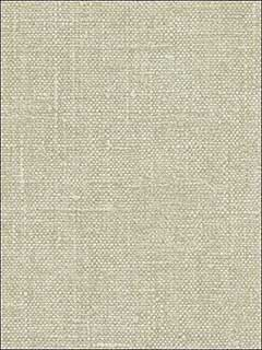 Linen Look Wallpaper G67437 by Norwall Wallpaper for sale at Wallpapers To Go