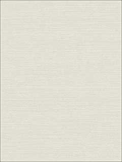 Shining Sisal Wallpaper Y6200909 by York Designer Series Wallpaper for sale at Wallpapers To Go