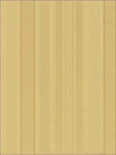 Mini Multi Tone Stripe Emboss Wallpaper CL1849 by 750 Home Wallpaper for sale at Wallpapers To Go