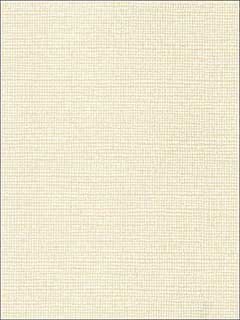 Modern Linen Wallpaper CL1872 by 750 Home Wallpaper for sale at Wallpapers To Go