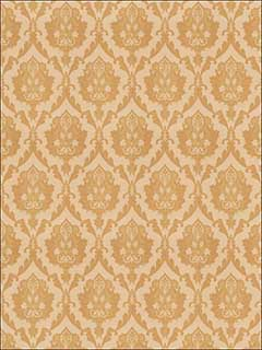 03534 Antique Gold Fabric 5491701 by Trend Fabrics for sale at Wallpapers To Go