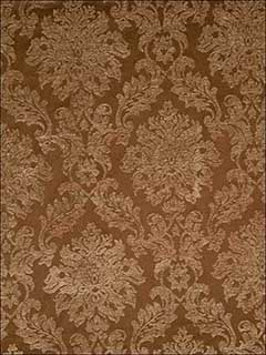 01850 Coffee Fabric 798305 by Trend Fabrics for sale at Wallpapers To Go