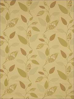 Zen Garden Jasmine Fabric 180501 by Fabricut Fabrics for sale at Wallpapers To Go