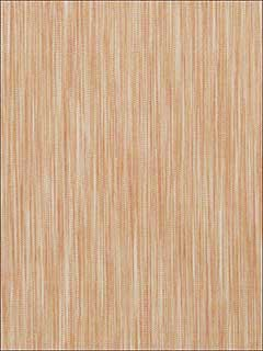 Destroyer Apricot Fabric 4971105 by Fabricut Fabrics for sale at Wallpapers To Go
