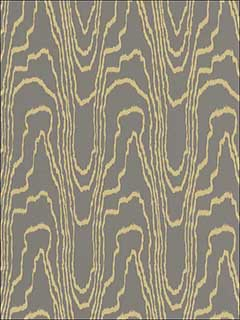 Agate Paper Taupe Gold Wallpaper GWP3307411 by Grundworks Wallpaper for sale at Wallpapers To Go