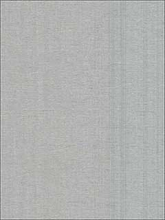 Aspero Silver Faux Grasscloth Wallpaper 275887902 by Warner Wallpaper for sale at Wallpapers To Go
