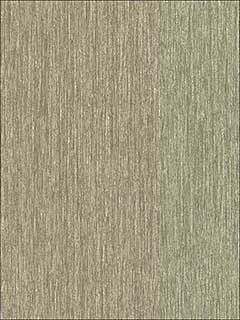 Barre Dove Stria Wallpaper 275887979 by Warner Wallpaper for sale at Wallpapers To Go