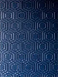 Hive Paintable Geometric Wallpaper RD5671 by Brewster Wallpaper for sale at Wallpapers To Go
