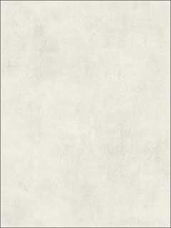 Plaster Finish Blanc De Blanc Wallpaper ME1545 by York Wallpaper for sale at Wallpapers To Go