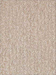 Plantation Rattan Soft Tan Wallpaper 18301 by Astek Wallpaper for sale at Wallpapers To Go