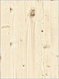 Uinta Cream Wooden Planks Wallpaper 2774606249 by Advantage Wallpaper for sale at Wallpapers To Go