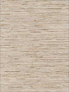 Grasscloth Peel And Stick Wallpaper RMK9031WP by York Wallpaper for sale at Wallpapers To Go
