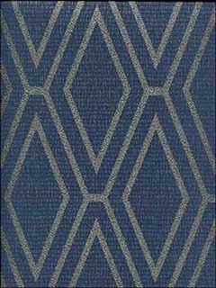 Shimmer Diamond Blue Wallpaper 65381 by