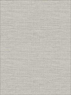 Agave Dove Grasscloth Wallpaper 282124279 by A Street Prints Wallpaper for sale at Wallpapers To Go