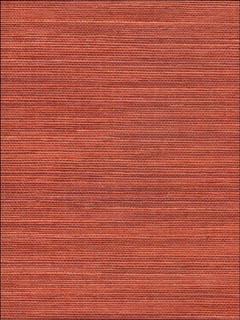 Grasscloth Wallpaper V21030 by Sancar